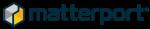 logo-matterport-title